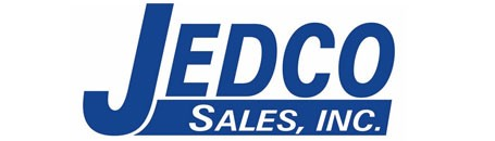 JEDCO Sales Inc