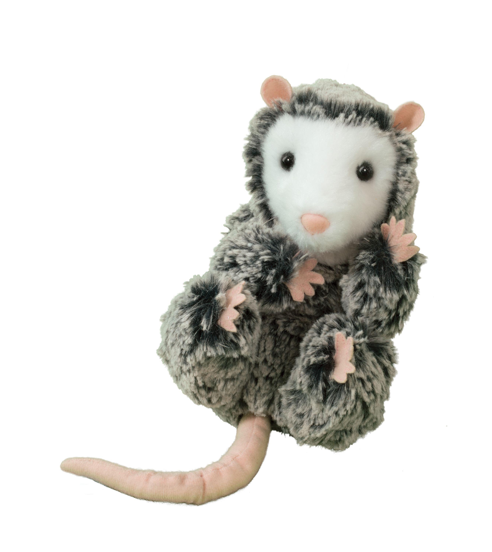 Possum Lil' Handfull #4416