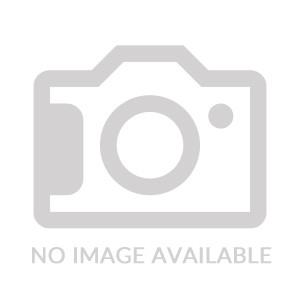 Automatic folding customized umbrella