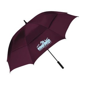 Peerless Umbrella the MVP
